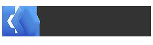 Telhado de Vidro Uberlândia | Telhado de Vidro em Uberlândia